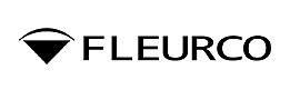 FLEURCO_logo_CMYK