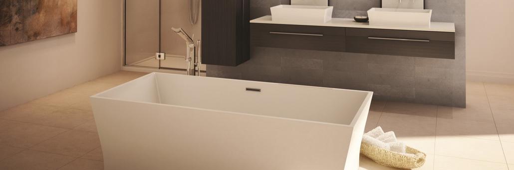 Vanico SoHo Suite-Reno Header pic1030x342