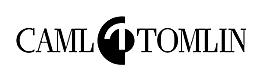 caml-tomlin_logo