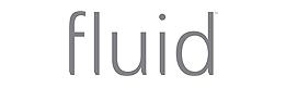 fluid_logo_60k