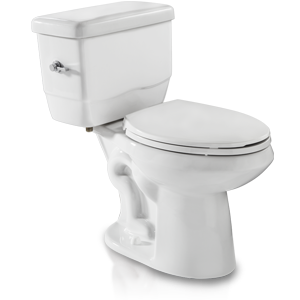 Niagara Flapperless Toilet- Clearance Page
