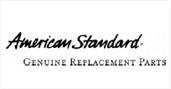 logo_american_standerd