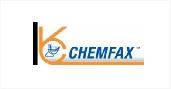logo_chemafax