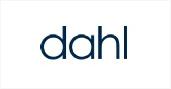logo_dahl