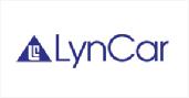 logo_lyncar