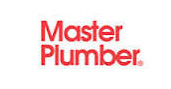 master plumber website image